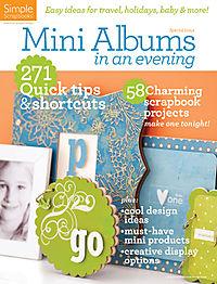 MA Cover_WEB