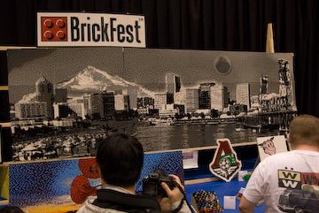 Brickfest-1