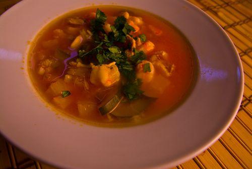 Soup-08