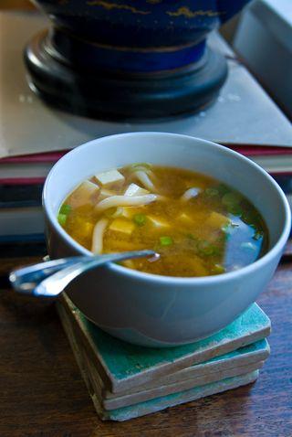 Soup64