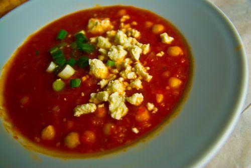 Soup-05