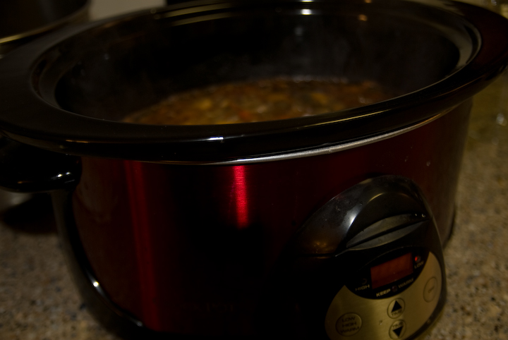 Soup-06