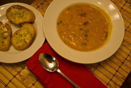 Soup-11