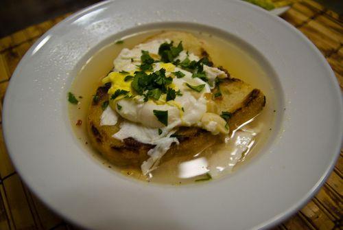 Soup-24