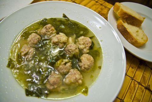 Soup45