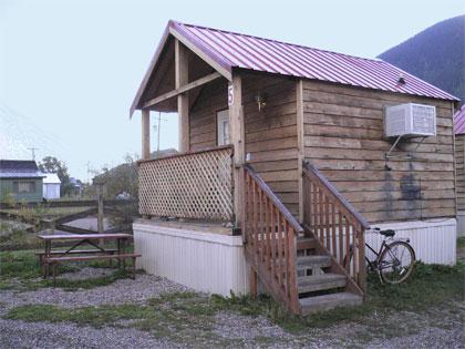 Cabin1_3