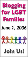 Familyday120x240