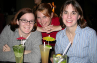 Dc_drinks_3