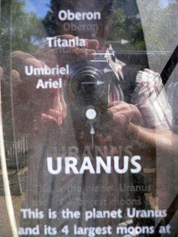 Jim_uranus