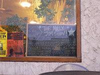 Molly_jim_show1_1