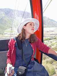 Mops_gondola