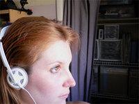More_headphones1