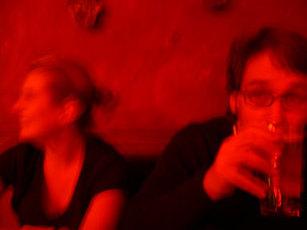 Toledo_beer_1